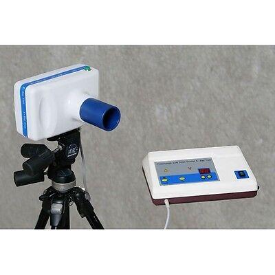 60w Digital Dental Portable Mobile X-ray Image Unit Digital Machine System Blx-5