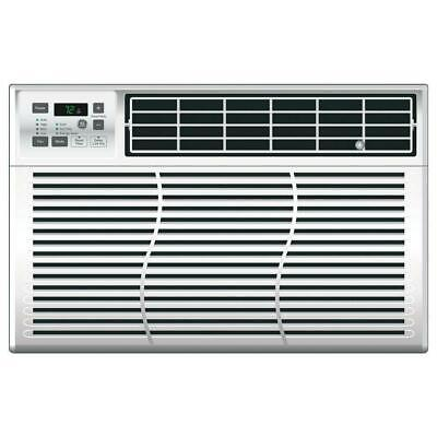 NEW!! GE GE AEL08LV 8,000 BTU 115- Volt Window Room Air Conditioner
