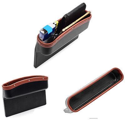 autositze g nstig kaufen f r ihren mercedes w205 c klasse kombi. Black Bedroom Furniture Sets. Home Design Ideas