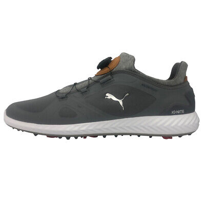 Puma Ignite PWR Adapt Boa Disc Golf Shoes 190582