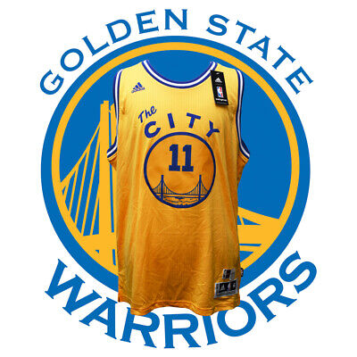 f07ed1cae556 Clothing - Golden State Warriors - Trainers4Me