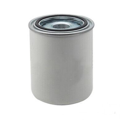 Lb13742 Air Oil Separator Filter Compressor Replacement Part 575000105 Df50006