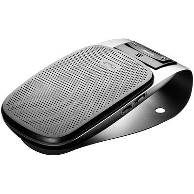 NEW Jabra Speaker Drive Handsfree Car Kit Bluetooth Speaker System