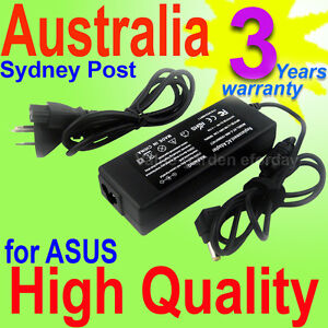 AC Adapter Charger Power supply +cord 19V 4.74A 90W ADP-90SB BB for ASUS Laptop
