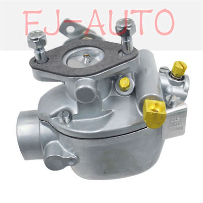 Fa 533969m91 Carburetor For Massey Ferguson To35 35 40 50 F40 50 135 150 202 204