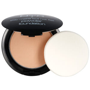 NYX-HD-Studio-Stay-Matte-But-Not-Flat-Powder-Foundation-SMP08-Golden-Beige