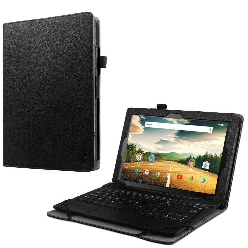 for-smartab-10-1-2-in-1-tablet-st1009xbk-stw1800-case-pu-leather-folio-cover