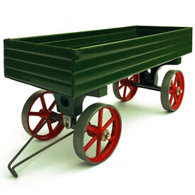 VINTAGE MAMOD MODEL OW.1 OPEN WAGON Excellent condition