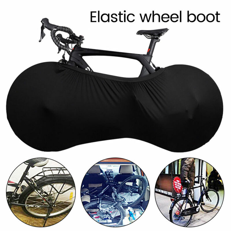 Bike Bicycle Wheels Gear Bicycle Shelter