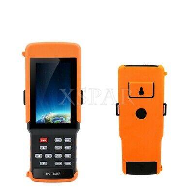 Ipc9300 Ip Camera Cctv Tester Ipc Monitor Ip Analog Ethernet Cable Tdr X-top