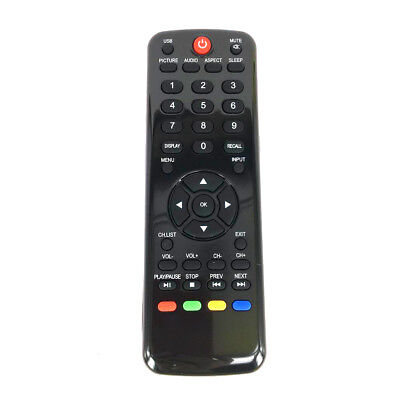 New Original Remote Control HTR-D18A For Haier LCD LED TV LE42B50 LE32B50 LE32B5 for sale  China