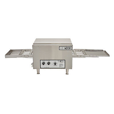 Star 210hx Electric Countertop Miniveyor Conveyor Oven