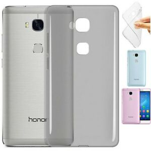 Huawei honor 5x 5c housse etui coque silicone gel galaxy for Housse honor 5x