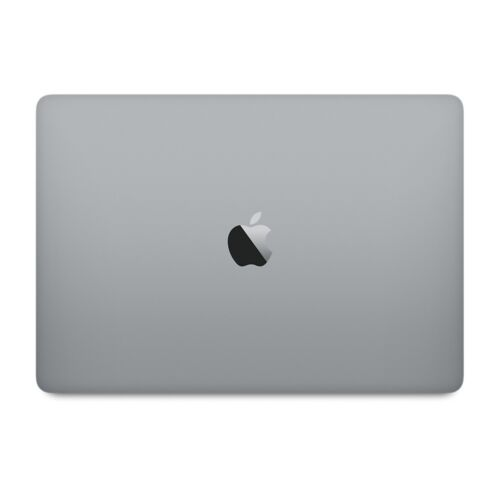 "Apple Macbook Pro 13"" Retina Touch Bar 16GB Ram 1TB SSD Space Gray - Z0TV-MNQF32"