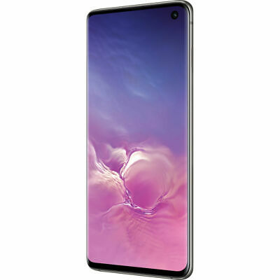 Samsung Galaxy S10 G973FD 568€ con coupon