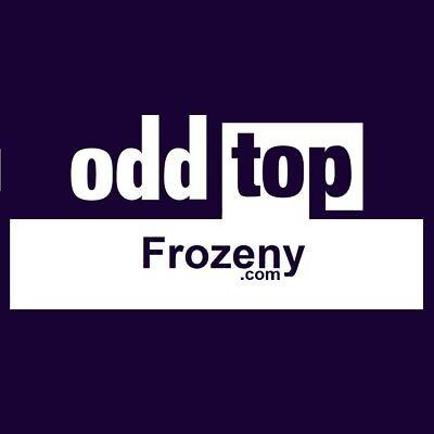 Frozeny.com - Premium Domain Name For Sale Dynadot