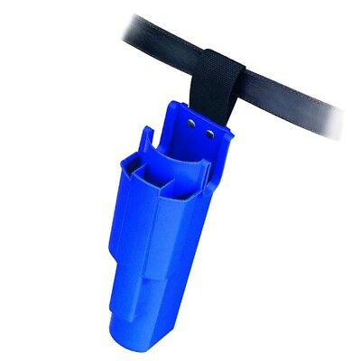 Ipc Eagle Port0015-l Loop Tubex Holster For Squeegees