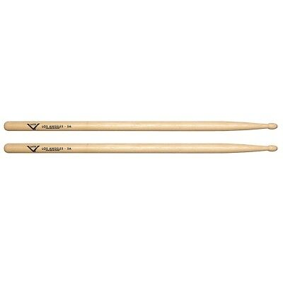 Diamondback Drumsticks 5a Laser Engraved Drum Sticks Pair
