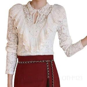 Ebay Uk Womens Clothes Size