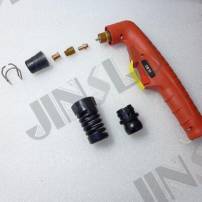 P70 Plasma Torch Body Cb70 For Eastwood 14099 Versa Cut 60a Plasma Cutter
