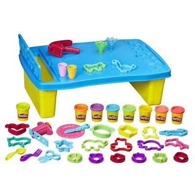 Play-Doh Play