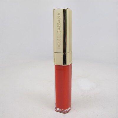 Dolce & Gabbana Intense Color Lip Gloss (#136 SECRET) 5 ml/ 0.16 oz