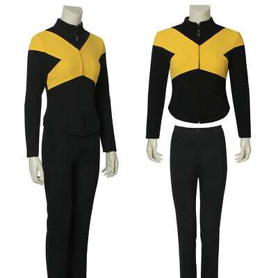 Mystique X Men Halloween Costume (X-Men Cosplay Costume Dark Phoenix  Mystique  Costume Women  Halloween)