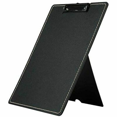 Easyoffice Clipboard Desktop Document Holder For Typing Standing Clipboard