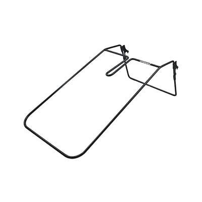 Genuine Craftsman/Husqvarna 532194643 Grass Bag Frame