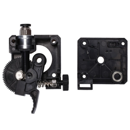Titan Extruder 1.75mm Kit, Geared Extruder, NEMA 17 Mounting - 3D Printer