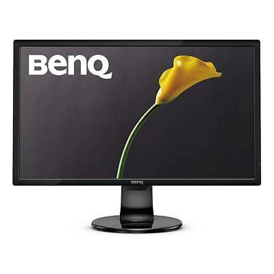 "BenQ GL2460BH 24"" TN Gaming Monitor"