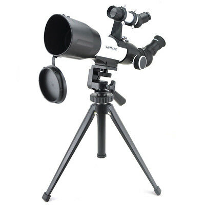 350X50mm(50350) Monocular Astronomical Telescope Outer Space Spotting Scope