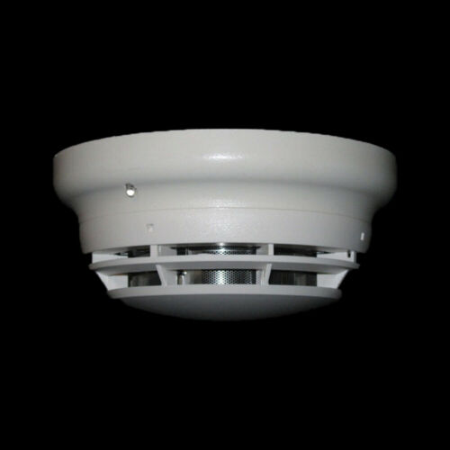 4098-9714 Simplex NEW | Smoke Detector + SAME DAY FREE SHIPPING