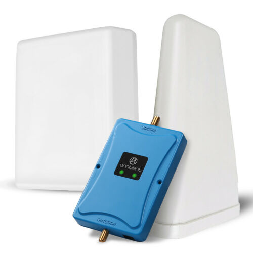 700mhz at and t verizon cell phone