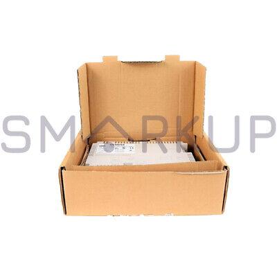New In Box Siemens 6av6642-0ba01-1ax1 Touch Screen