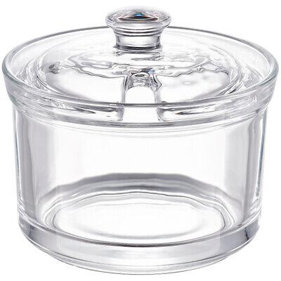 Zuckerdose Zuckerbehälter Behälter 10 cm Aurora DOMOTTI