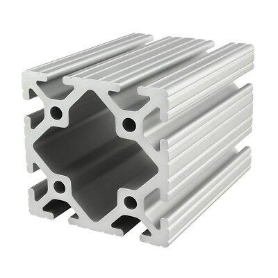 8020 T Slot Aluminum Extrusion 15 S 3030 X 72 N