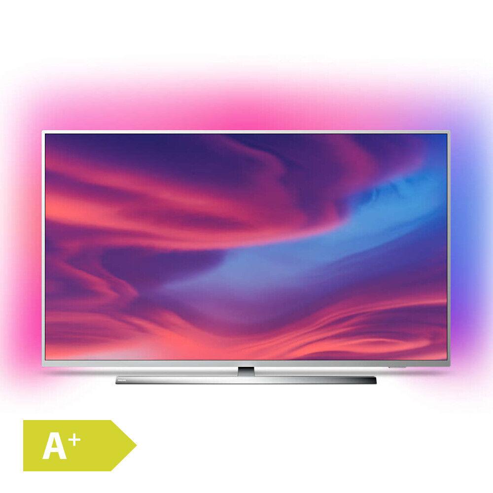 Tv 55 Zoll Test Vergleich +++ Tv 55 Zoll günstig kaufen!