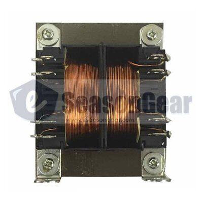 AutoPilot STK0124 Transforme, Pool Pilot Digital Nano Plus Power Supply