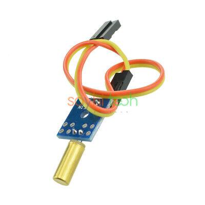3.3-12v Tilt Sensor Module Vibration Sensor For Arduino Stm32 Avr Raspberry Pi