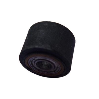 Pinch Roller For Mimaki Vinyl Plotter Cutter 4x10x14mm Paper Pressing Wheel