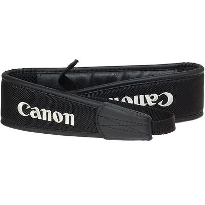 Canon Lens Wide Strap B fits Canon 600mm ,500mm,400F2.8 & 300mmF2.8 L 11  lenses - Canon Wide Strap