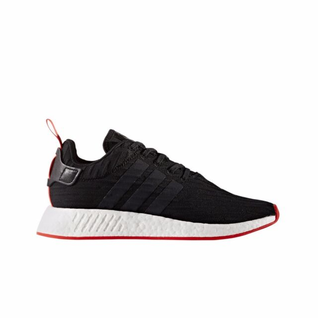 adidas nmd r2 mens sale