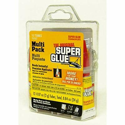 15187 Gel, Clear Home Improvement Adhesives & Sealers Hardware Tools