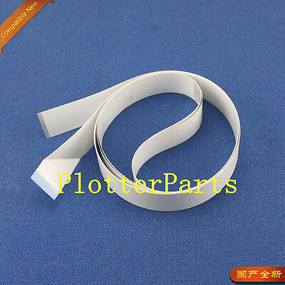 C7769-60305 C7769-60295 Trailing Cable 24 Inch Hp Designjet 500 Mono 510 800 Ps