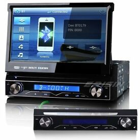 Mobile Installer Vehicle, Motorcycle alarms, audio, tracker and lighting