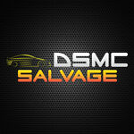 DSMC SALVAGE