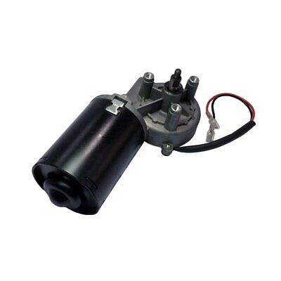 12v24v Dc Right Angle Reversible Electric Worm Gear Motor Electric Gear Motor