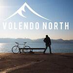 Volendo North