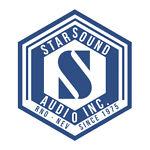 Starsound Audio
